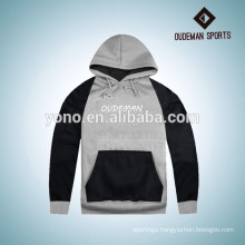 2016 wholesale Custom logo printing xxxxl hoodies & sweatshirts